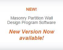 masonrysoftware2