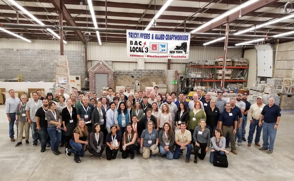 001x_APT WS1 Terra Cotta Restoration Workshop