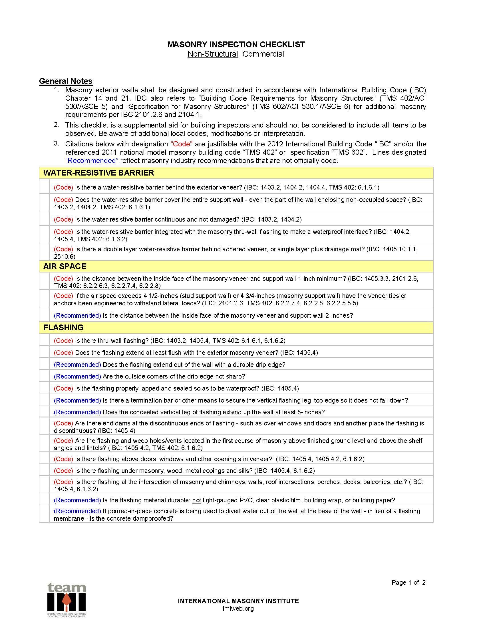 IMI Masonry Inspection Checklist_Page_1.jpg