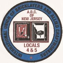 ADC NJ