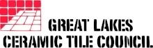 G.L. Ceramic Tile logo-913032-edited.jpg