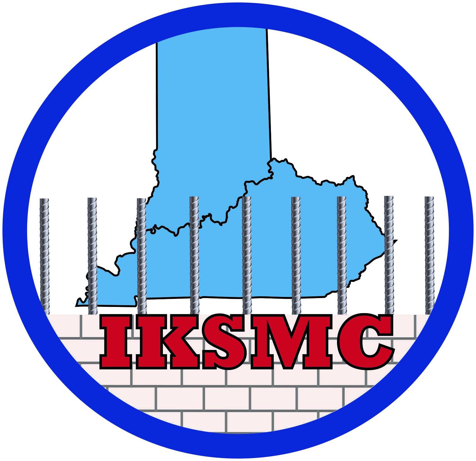 IKSMC_logo.jpg