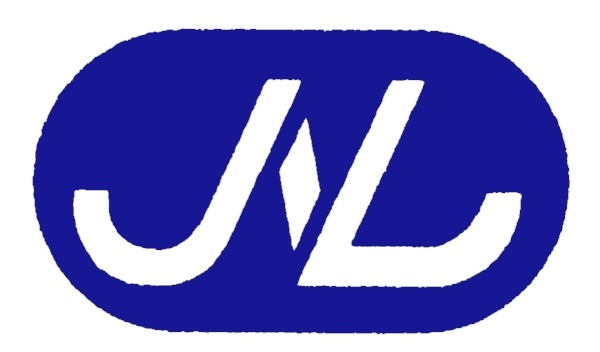 JNL logo-273553-edited.jpg