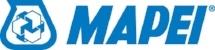 MAPEI_logo_rgb-049197-edited.jpg