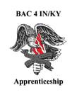 Apprenticeship Logo