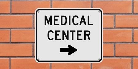 Brick_Medical_Center-225452-edited.jpg
