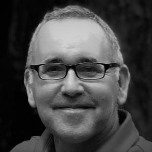Sam Rubenzer (003)