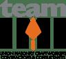 IMI logo transparent back2-1