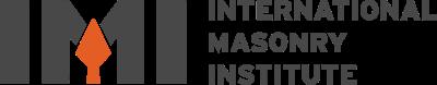 IMI_logo_primary_forweb_ret_400