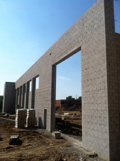 Internal-Bracing-Masonry-Walls