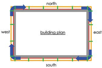 Figure_6__This_diagram_shows_wall_cavity_air_baffles_.png