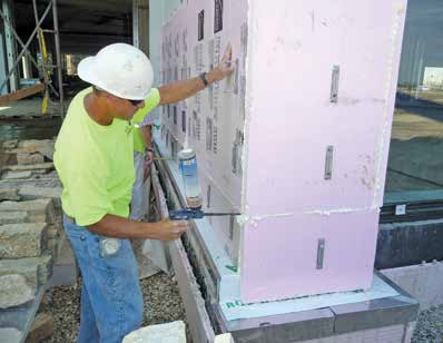 Figure_8__Wall_insulation_joints.jpg
