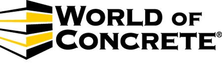 NEW_WOC_2014_logo_450_px