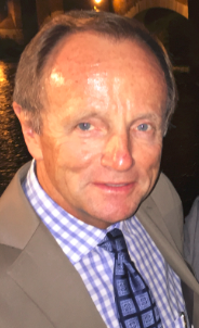 Mike Granatowski