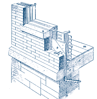 Figure_3__Example_of_early_cavity_wall_design_from_1894.png