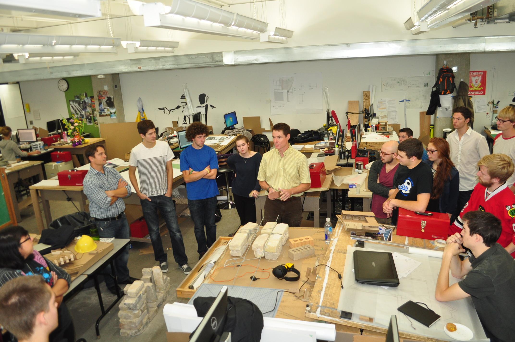 Pat_Conway_-_University_of_Wisconsin_-_Milwaukee_-_Masonry_Studio.jpg