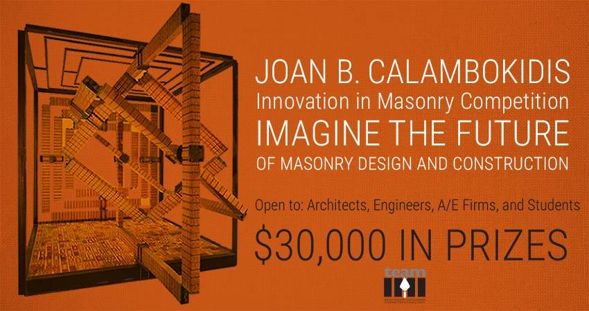 jbc-innovation-in-masonry-logo-2018