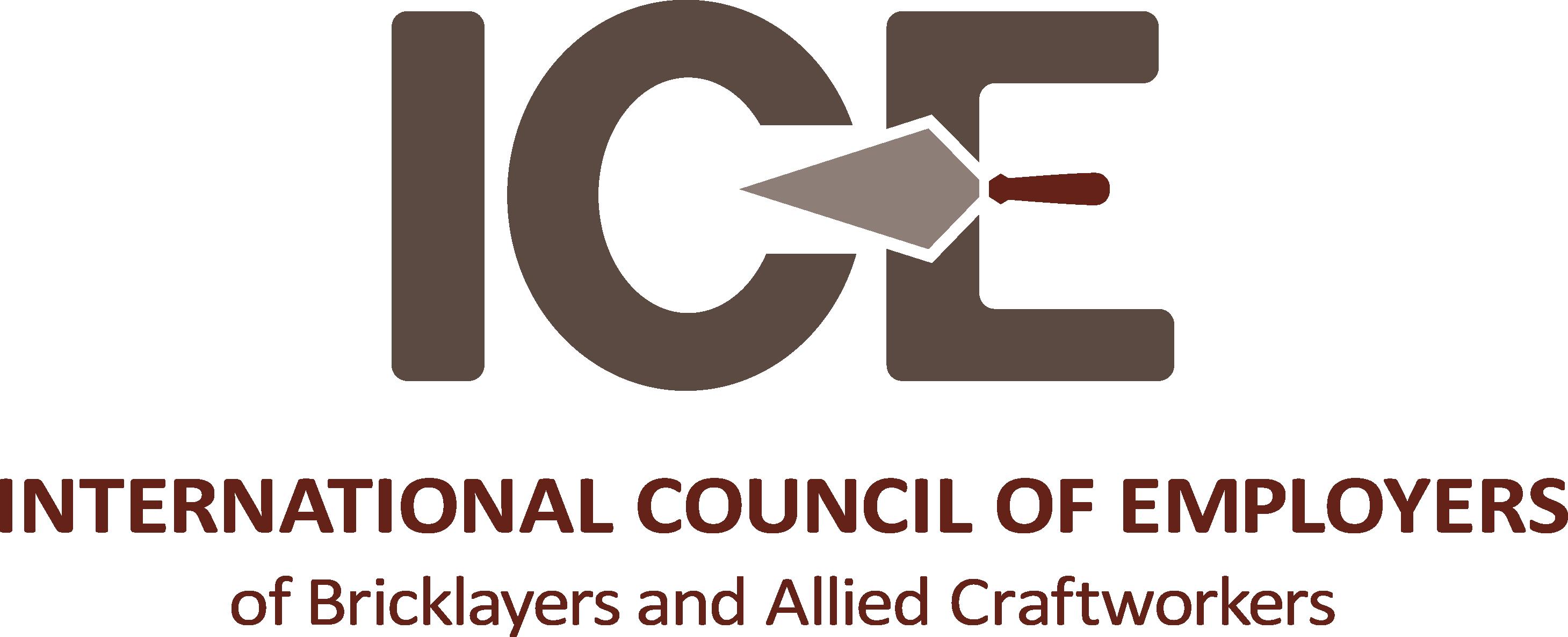 ICEBAC Logo