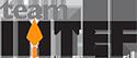 IMTEF Logo